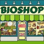 To BioShop.Gr χορηγός του Παγκόσμιου Κυπέλλου Ποδηλασίας Ερασιτεχνών